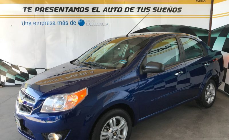 ford fiesta 2012 especificaciones with Inventory on Ford Ikon 2011 moreover Ford Fiesta Sedan in addition 70604 in addition Ford Boss 302 engine further Ford Tourneo Custom Concept 201210722.